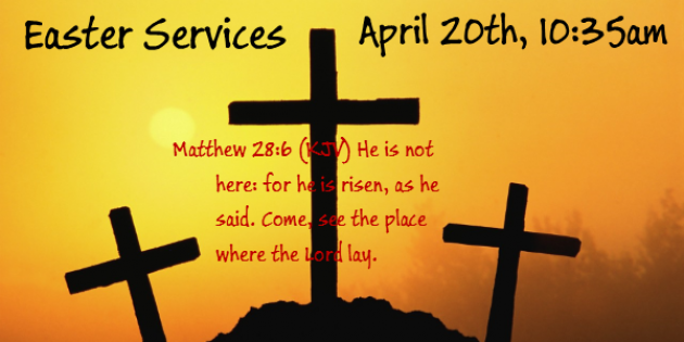 What Day Was Jesus Crucified & Buried?