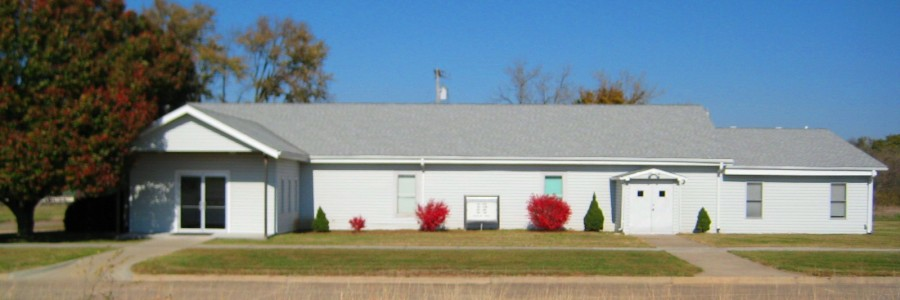Clearview Baptist Church is an independent, fundamental, KJV,  Baptist church.